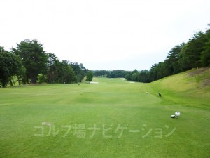 meishinryuou_1-2