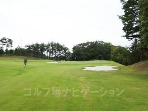 meishinryuou_1-8
