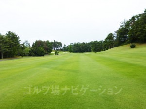 meishinryuou_10-7