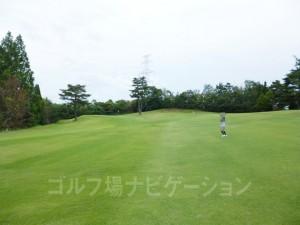 meishinryuou_11-7