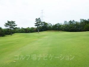meishinryuou_11-9