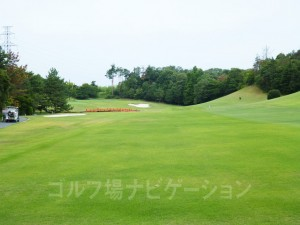 meishinryuou_13-7
