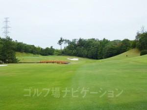 meishinryuou_13-8