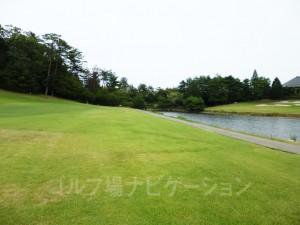 meishinryuou_18-9
