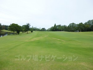 meishinryuou_2-4