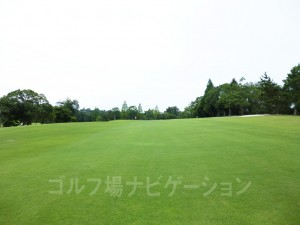meishinryuou_2-5