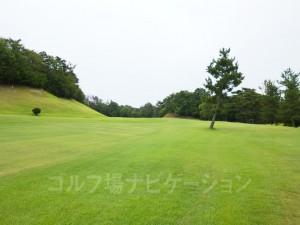 meishinryuou_4-6