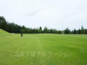meishinryuou_5-6