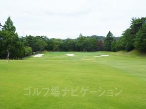 meishinryuou_8-7