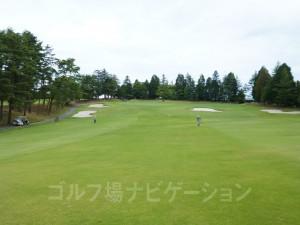 meishinryuou_9-10