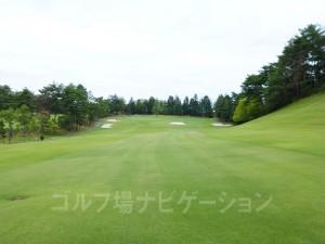 meishinryuou_9-9
