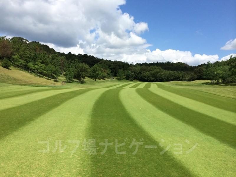センチュリー三木ゴルフ倶楽部