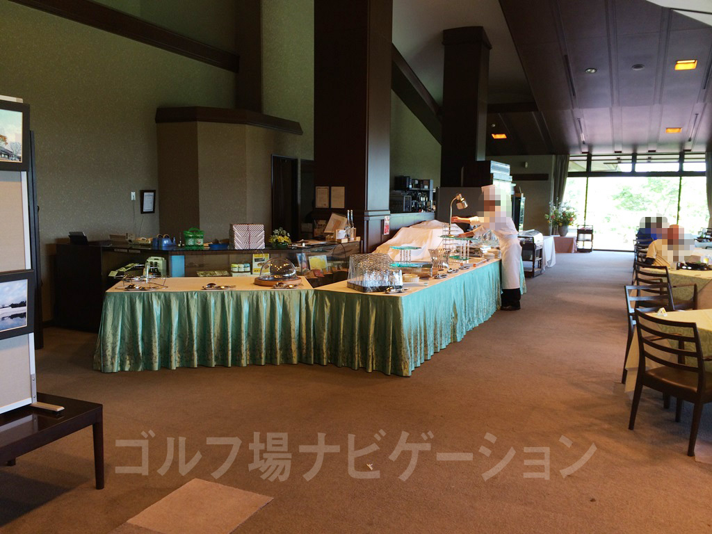 century_miki_restaurant_2