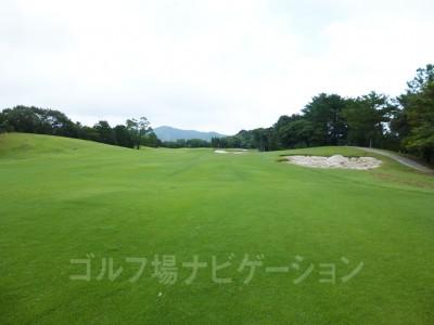 katsurahama_2-7