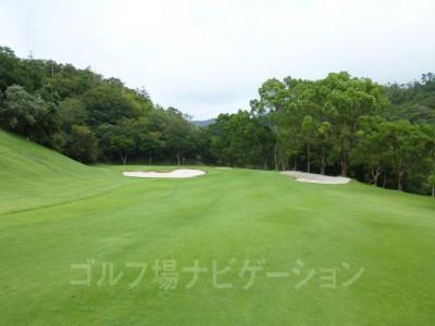 katsurahama_5-9