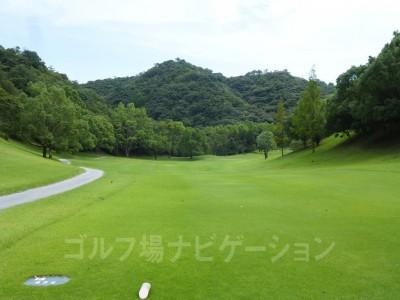katsurahama_6-6