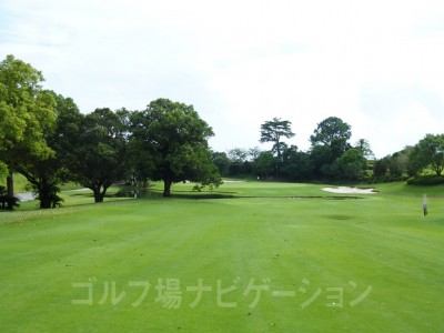 katsurahama_9-7