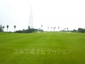 kuroshio_taiheiyo_1-10