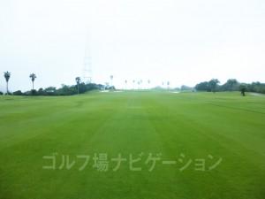 kuroshio_taiheiyo_1-11