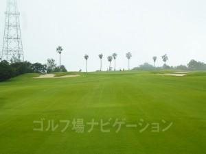 kuroshio_taiheiyo_1-12
