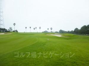 kuroshio_taiheiyo_1-13