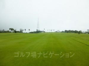 kuroshio_taiheiyo_1-9
