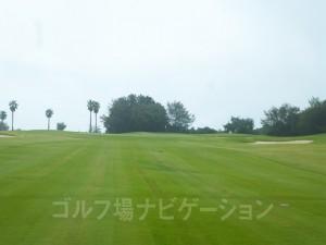 kuroshio_taiheiyo_3-7