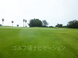 kuroshio_taiheiyo_3-8