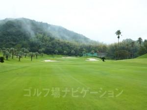 kuroshio_taiheiyo_4-11