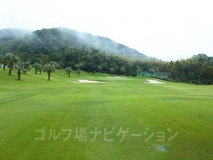 kuroshio_taiheiyo_4-12