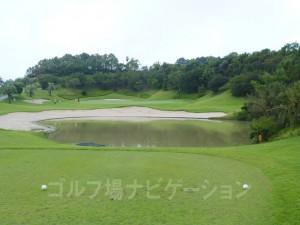 kuroshio_taiheiyo_5-4