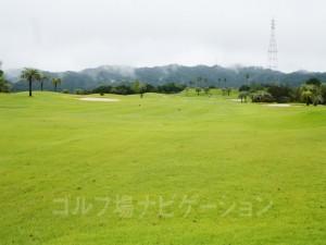 kuroshio_taiheiyo_6-5