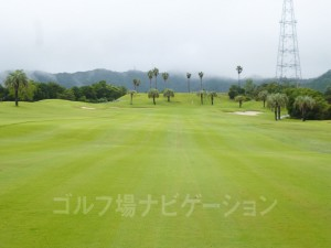 kuroshio_taiheiyo_6-7