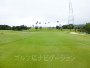 kuroshio_taiheiyo_6-8