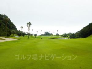 kuroshio_taiheiyo_7-10