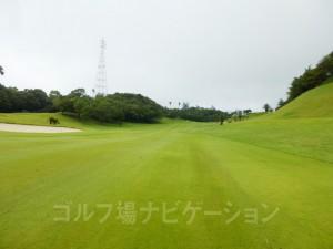 kuroshio_taiheiyo_8-7
