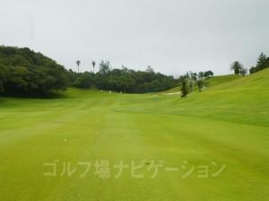 kuroshio_taiheiyo_8-8