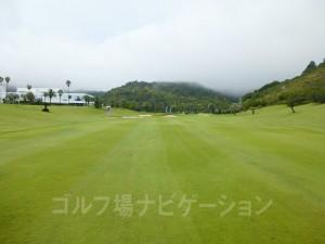 kuroshio_taiheiyo_9-11