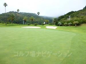 kuroshio_taiheiyo_9-14