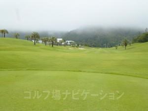 kuroshio_taiheiyo_9-5