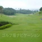 Kochi黒潮カントリークラブ