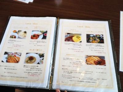 滋賀と言えば「近江牛」。近江牛を使った料理も多いです。