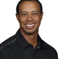 ゴルフ世界ランキング タイガー・ウッズ Tiger Woods