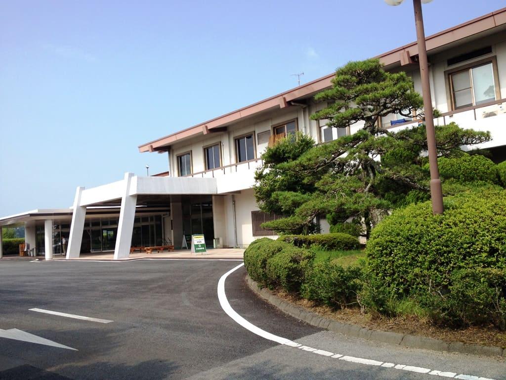 東条の森カントリークラブ 大蔵コース